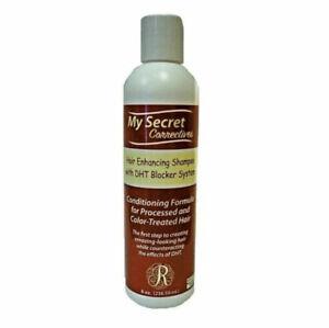 My-Secret-Correctives-DHT-Blocker-Shampoo-Conditioning-Formula-8oz-for-Hair-Loss