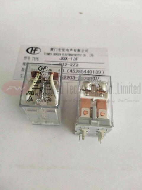 Intermediate Relay 24V JQX-13F Intermediate Relay Wholesale My2n-gs Relay