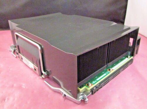 SELX1C1Z Sun SPARC M5000 2xSPARC64 VII 2.53GHz CPU Module w// 4x DC-DC 371-4615