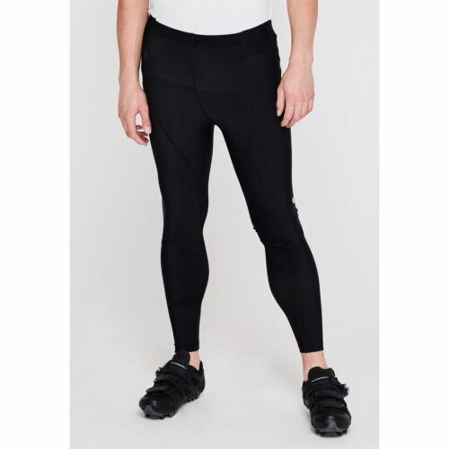 Sugoi da uomo RPM TGT Ciclismo Collant Pants Pantaloni Bottoms