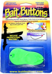 Bait-Buttons-Dispenser-w-100-Buttons