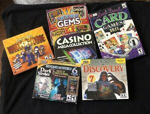 LOT-OF-6-PC-GAMES-WITH-A-VALUE-OF-70