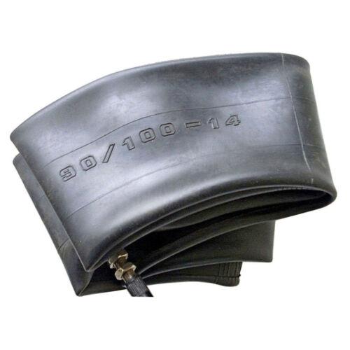 4 PCS  90//100-14 TIRE INNER TUBE 3.00-14 For Honda XR75 XR80 Suzuki 14 inch Tube