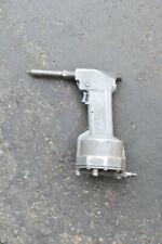 Prg510 Pop Power Tool Pneumatic Rivet Tool