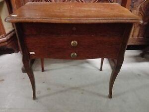 Tavolino-da-cucito-in-rovere-del-039-900-cm-55x59x35-Antikidea
