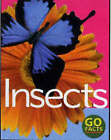 Insects by Katy Pike, Paul McEvoy (Hardback, 2003)