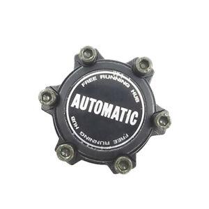 Wheeling-Wheel-Hub-Lock-Auto-Free-Lock-28-spline-For-Nissan-Navara-Frontier