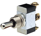 NARVA 60064BL Switch
