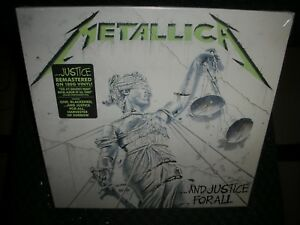 And Justice For All Poster Download