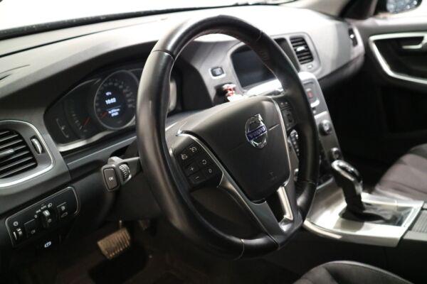 Volvo V60 1,5 T3 152 Momentum aut. - billede 4