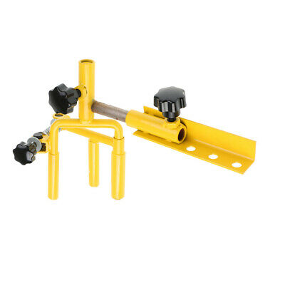 Bow String Level Combo Arrow Tuning Mounting US New Universal Archery Bow Vise