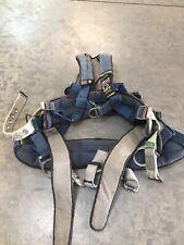 Dbi Sala Exofit Xp Full Body Safety Harness Medium
