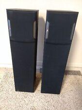 JBL HLS-615 Main / Stereo Speakers