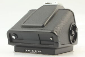 [Exc+5] Hasselblad PME 3 PME3 Prism Finder for 500CM 501C 503 CW CXi From JAPAN