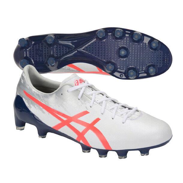 asics soccer shoes japan brand