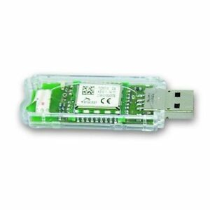 ENOCEAN-USB-300-Gateway