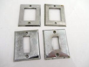 4-vintage-cache-interrupteurs-metal
