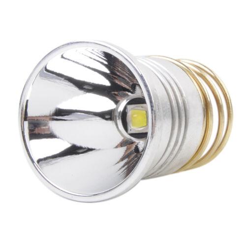 XML-2-T6 LED 1 mode 1000 Lumens 3.7V-8.4V Bulb for surefire 6P//G2//C2