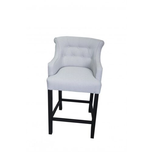 BAR Chair Chesterfield BAR Stool Armchair Chair Stool BAR Counter Design Textile