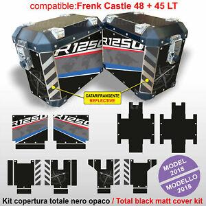 Kit-adesivi-valigie-BMW-R1250GS-LC-GS-Adventure-borse-modello-Frenk-Castle