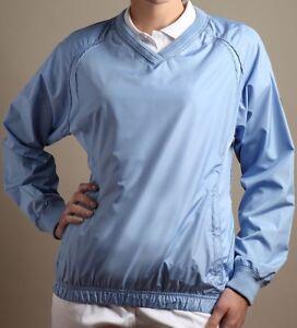 Ladies-Golf-Wind-Shirt