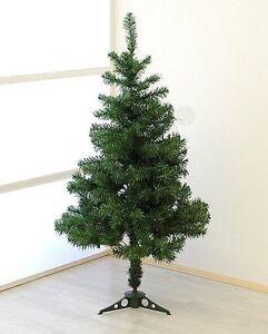 Weihnachtsbaum Nadeln.Details Zu Weihnachtsbaum Weihnachten Geschenk Nadeln Künstlich Baum Ohne Deko 45cm Neu