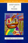 God's Bits of Wood by Sembene Ousmane (Paperback, 1995)