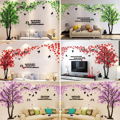 Wandtattoos Wandbilder Wandtattoo Schmetterling Blumenvase Katze Kristall Wandsticker Mobel Wohnen Blog Vr Com Br