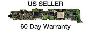 Asus-Transformer-Pad-TF300T-Tablet-Motherboard-32GB-60-OK0GMB6000-A21