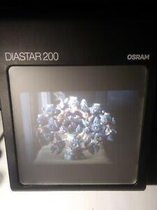 OSRAM-Diastar-200-Large-Sized-Slide-Viewer-for-50-x-50mm-slides-35mm-Film