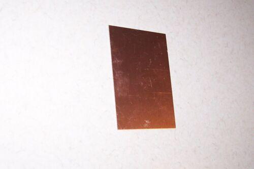 NEW NOS Rowe AMI H Price of Play Card Display BLUE Metal #3