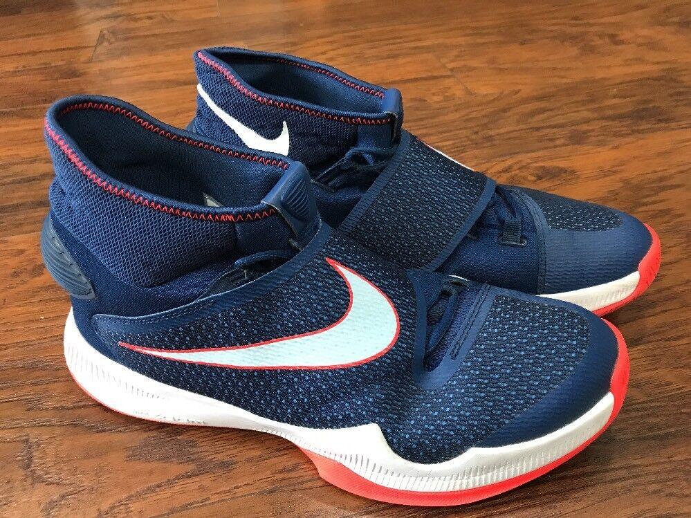 Nike HyperRev 2015 Mens Size 11 shoes