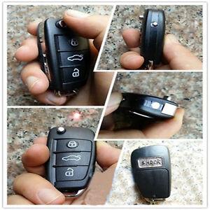 Electric-Shock-Gag-Car-Key-Remote-Trick-Joke-Prank-Funny-Toys-Surprise-Low-Price