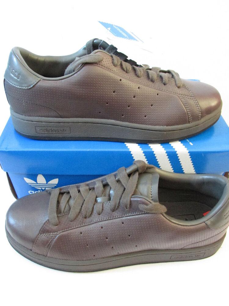 Adidas Originaux Ali Classique II 2 Baskets Hommes 467254 Baskets Muhammed