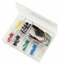 Pomona 72902 Micro Smd Grabber Test Clips Kit Pack Of 30