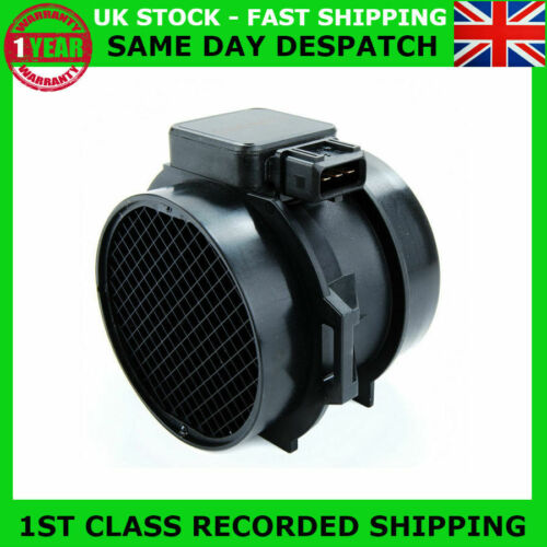 5WK9607//5WK9607Z S/'adapter LAND ROVER 2.5 TD5//TDI V6-Masse Air Flow Meter Sensor