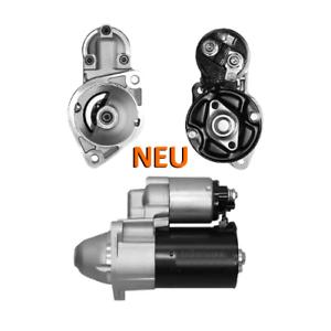Anlasser-fuer-Piaggio-Moto-Guzzi-diverse-Modelle-0001106407-GU057030730-12130421