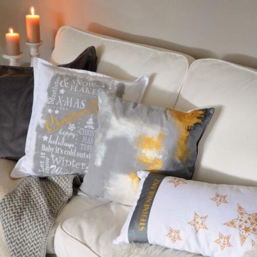 Schablone A3 für Wand /& Textil Verleih Deinen Träumen Flügel aus Kunststoff