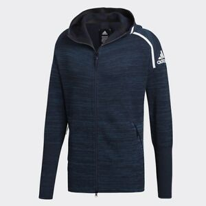 Image is loading Adidas-Performance-Z-N-E-Hoodie-Parley-DM5649-Legink-NEW- 63894848fa