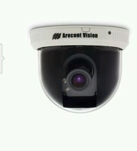 ARECONT VISION D4S-AV2115-3312 IP CAMERA DRIVER DOWNLOAD