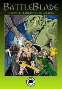 Battleblade-tabletop-skirmish-rules-by-Echidna-Games