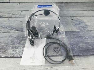 Bluetooth Headset V5.0, JBT800
