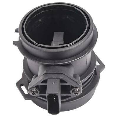MAF Mass Air Flow Meter Sensor for Mercedes-Benz W203 W210 W211 R230 R170 W163