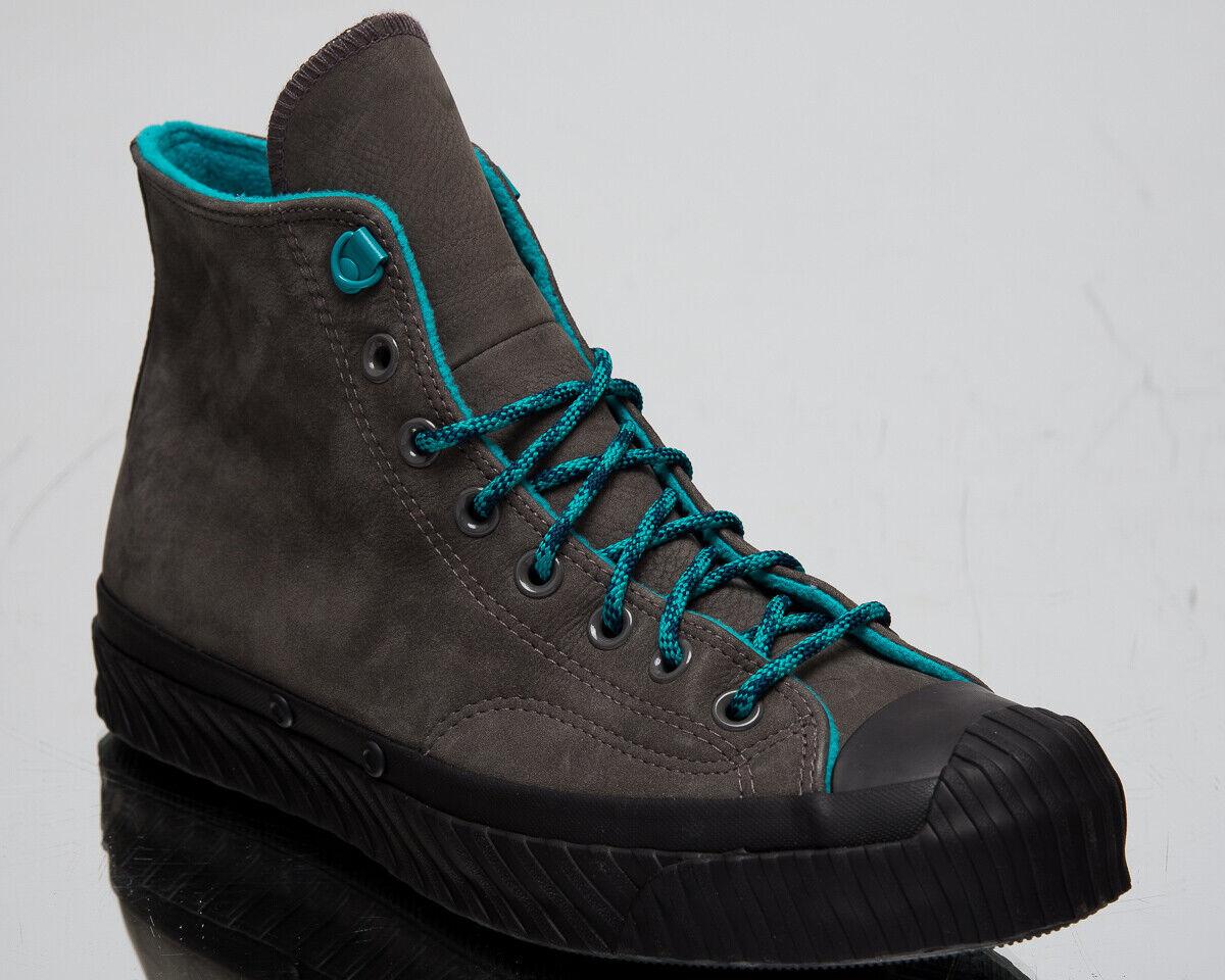 famoso Aprobación Definir  Converse Chuck 70 Bosey High Top Water-Repellent Boot Men's Women's Unisex  Shoes | eBay