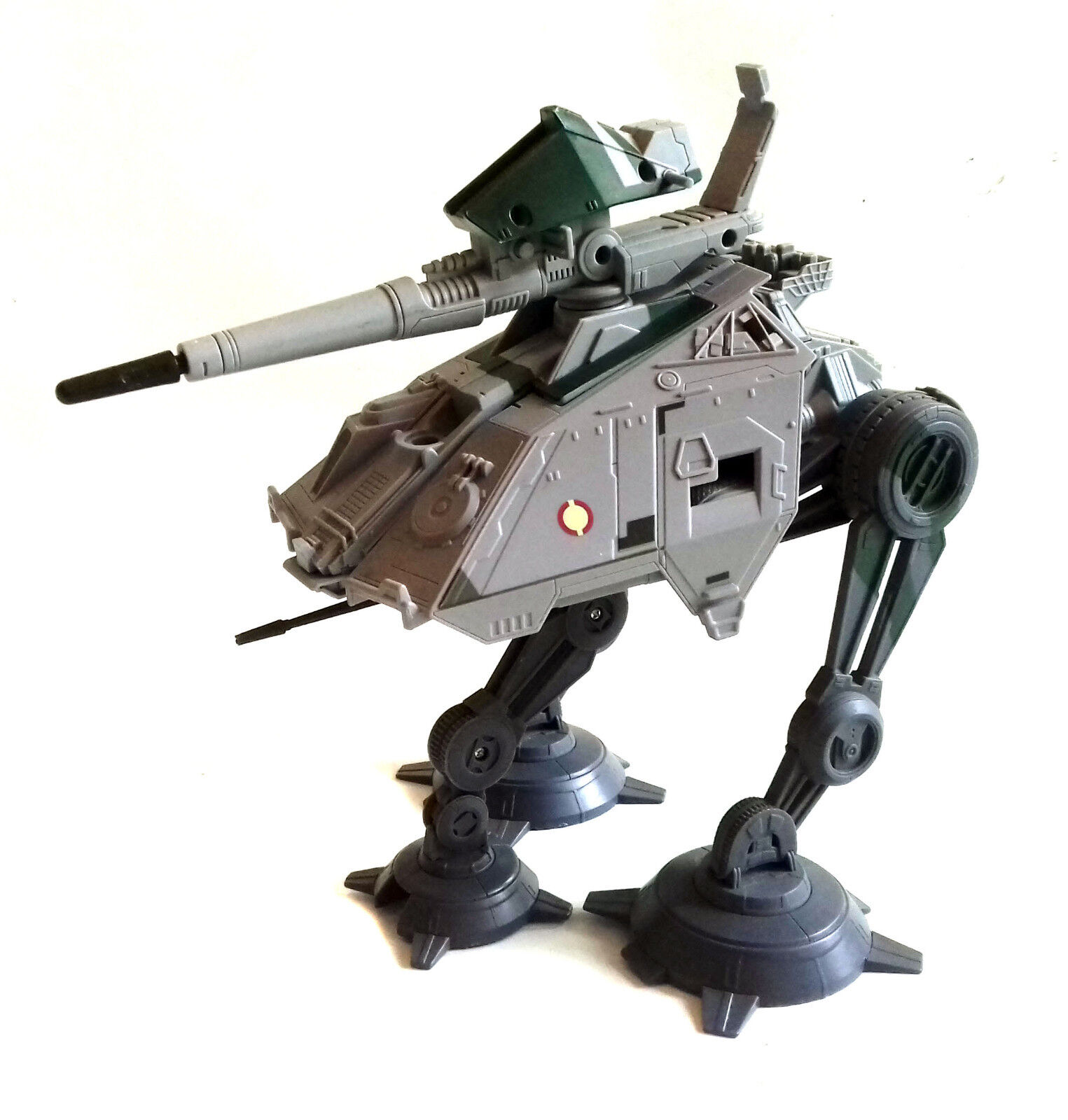 STAR WARS Rots ATAP Walker vehicle for 3.75