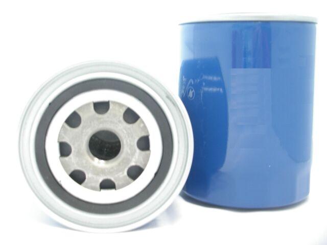 Oil Filter Suits Z503 Massey Ferguson 1447048 M92