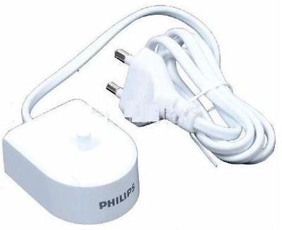 Philips Genuine Charger For HX6311 HX6711 HX67xx R700 Series HX6911 HX6942