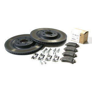 original audi s4 s5 sq5 bremsen 1kp 1ke 1kf komplettsatz. Black Bedroom Furniture Sets. Home Design Ideas