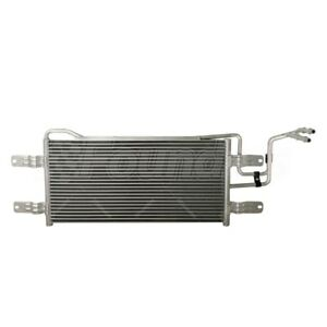 Automatic-Transmission-Oil-Cooler-Fits-07-09-Dodge-Ram-2500-3500-CH4050119