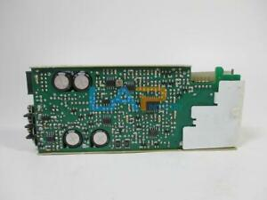 1PCS Used ASTEC 73-554-0330 In Good Condition